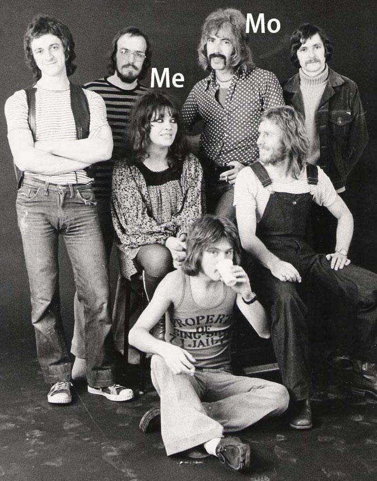 Mo-Umansky-Band-Pic