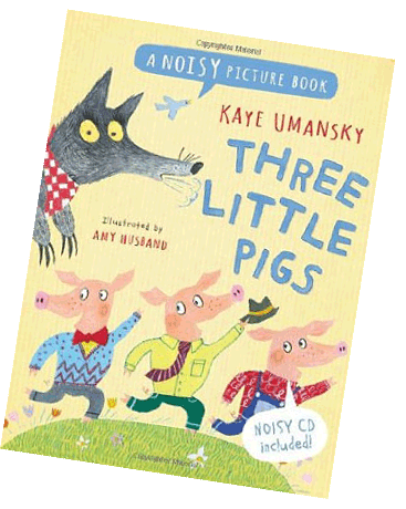 three-little-pigs-squint