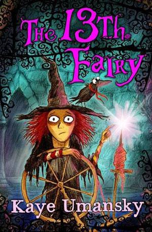 13th-fairy