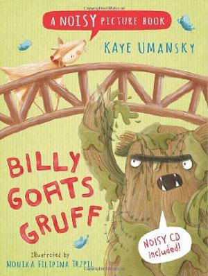 billy-goats-gruff