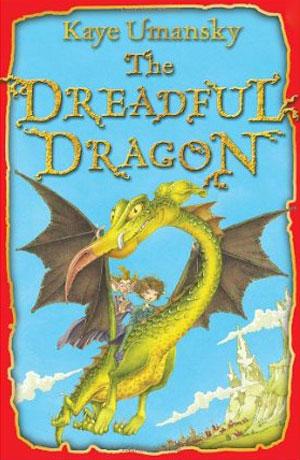 dreadful-dragon