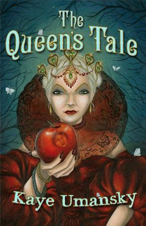 queens-tale