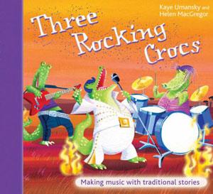 rocking-crocs